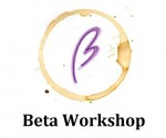 Beta Workshop 伙炭