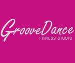 Groove Dance Fitness Studio