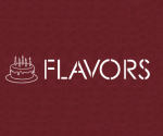 Flavors Cake Academy