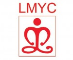 Life Management Yoga Center