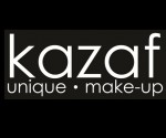Kazaf Unique Makeup Center