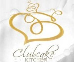 Clubcake Kitchen