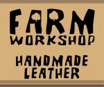Farm Workshop