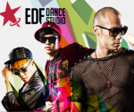 【EDF Dance Studio】Hip-Pop Jazz課程