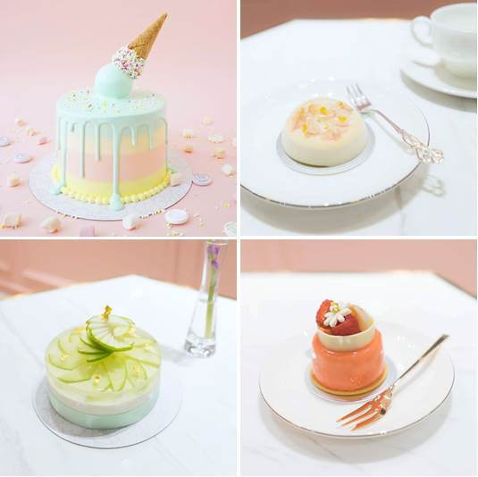 Vive-Cake-Boutique