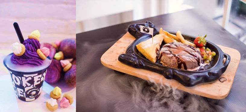 smokey-ice-purple-potato-ice-cream-smokey-stake